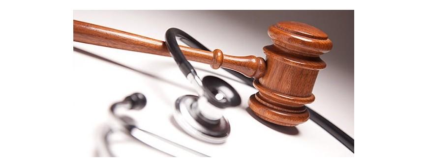 Diritto Sanitario