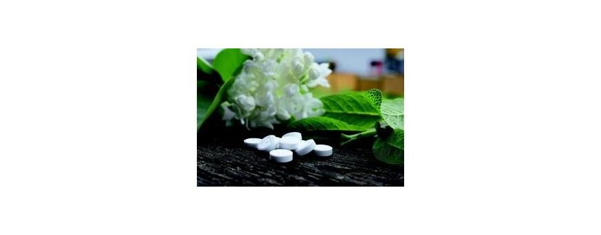 Medicina Complementare e Omeopatia