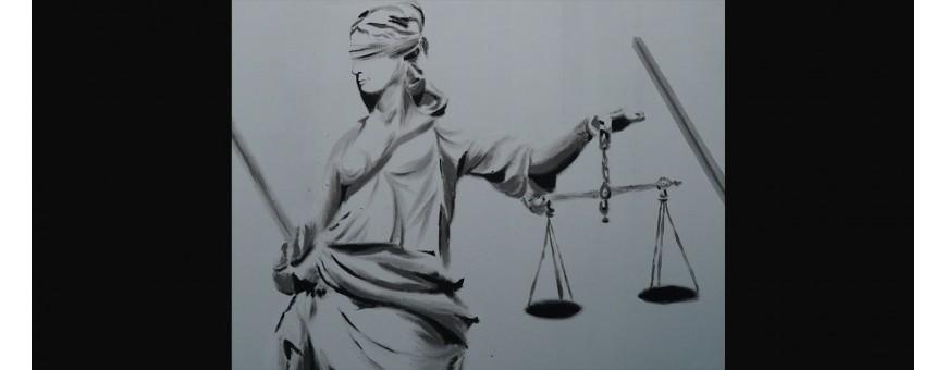Storia e Filosofia del Diritto