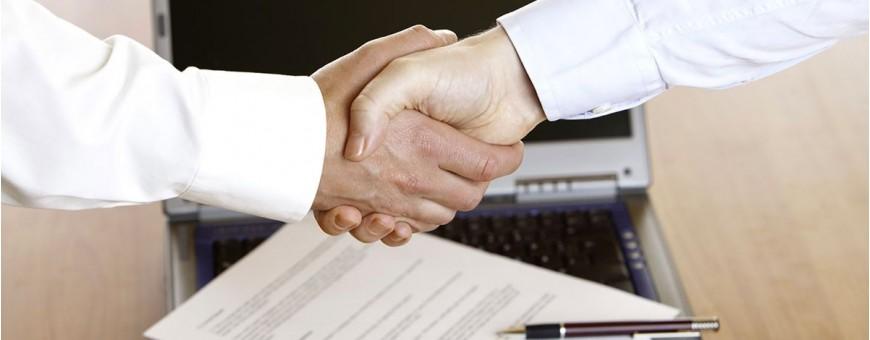 Contratti e Obbligazioni