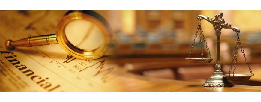 Diritto Penale dell'Economia