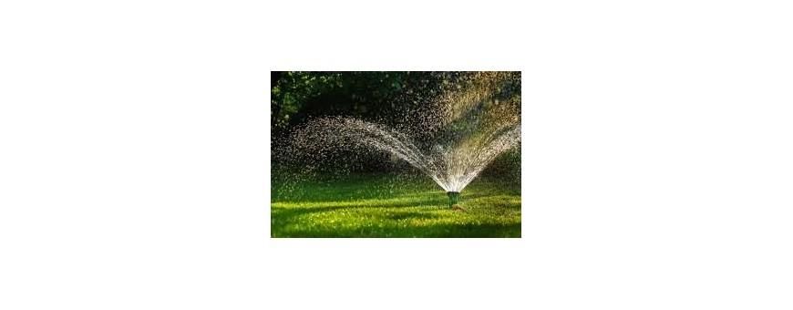 Irrigazione e Drenaggio