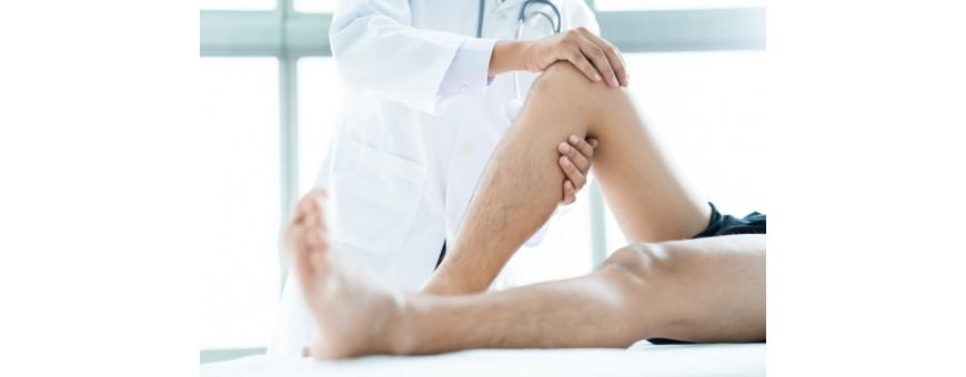 Fisiatria e Fisioterapia