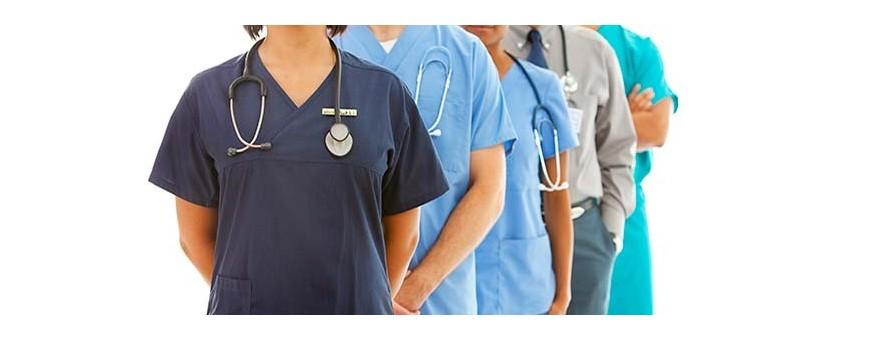 Concorsi Aziende Sanitarie, OSS e Infermieri