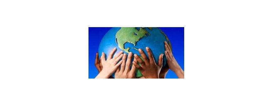 Diritto Interculturale
