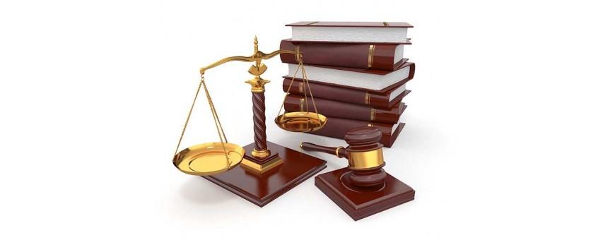 Codici Penali e Ordinamenti Militari