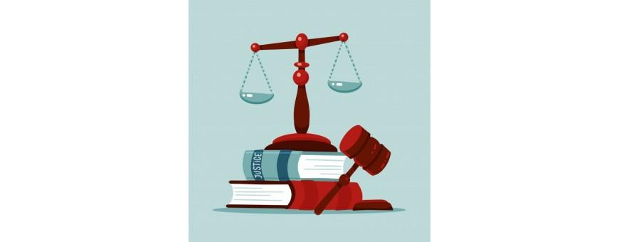Codice Imposte Dirette e Indirette