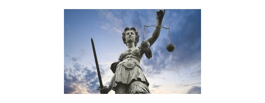 Concorsi Funzionari Giustizia Amministrativa, Corte dei Conti e Avvocatura dello Stato
