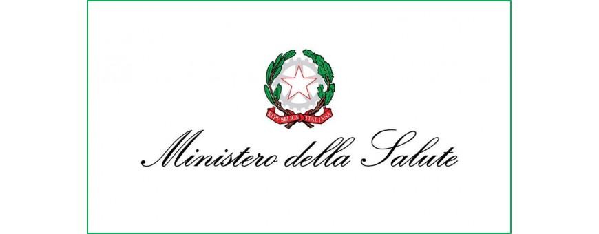 Concorsi Ministero della Salute