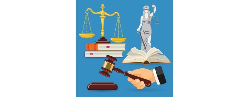 Codice Ordinamento Giudiziario