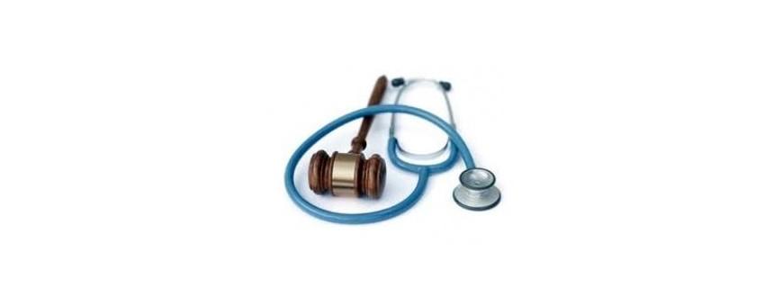 Veterinaria - Legislazione Veterinaria