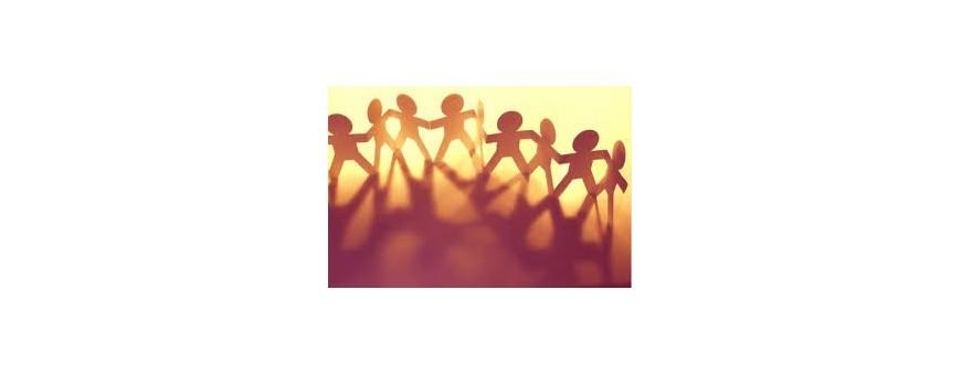 Diritto Sociale e Sociologia
