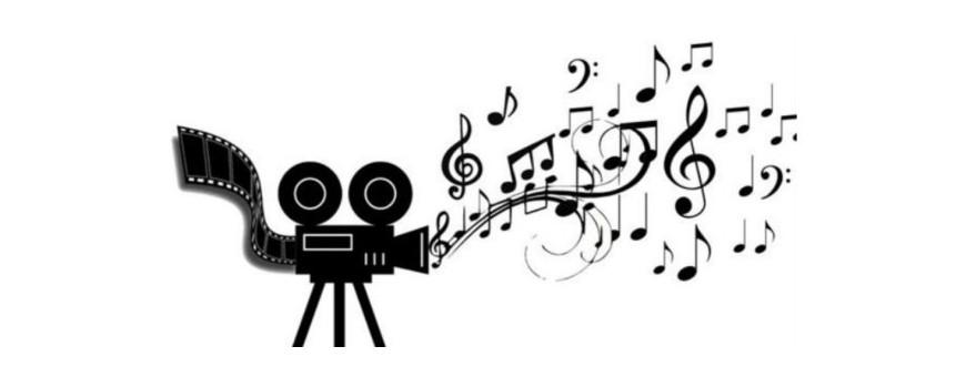 Cinema e Musica