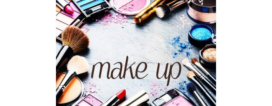 Cosmetici e Make-up