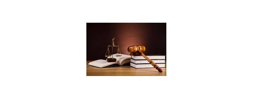 Codice Civile e Procedura Civile