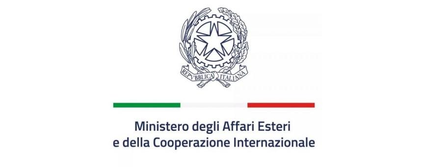 Concorsi Ministero Affari Esteri