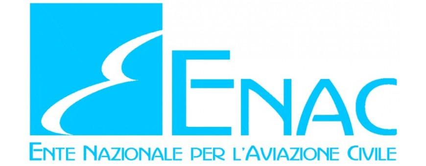 Concorsi ENAC