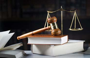 Giurisprudenza e diritto.jpg